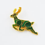 Pins4you, Oh deer!