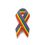 Pins4you, Rainbow love