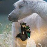 Pins4you, #Paardenmeisje