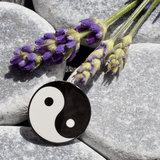 Pins4you, Yin&Yang