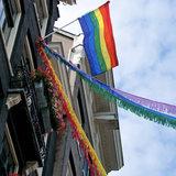 Rainbow Ribbon Pins_