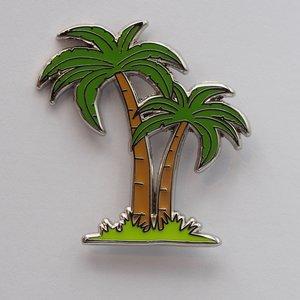 Pins4you, Op een onbewoond eiland - 4 me