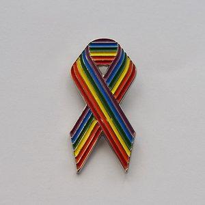 Pins4you, Rainbow love - 4 us