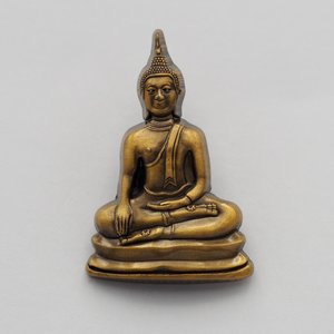 Pins4you, Lucky Buddha - 4 you
