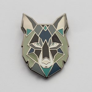 Pins4you, Leader of the pack - 4 you