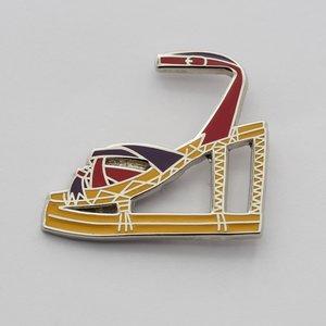Pins4you, Rattan 1973 - 4 design