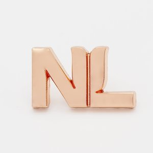 NL - the Netherlands Pins