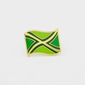 Achterhoekse vlag Pins
