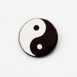 Pins4you, Yin & Yang - 4 you