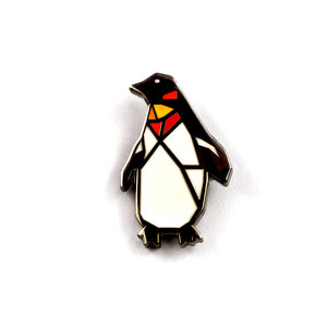 Pins4you, Pin-guin - 4 me