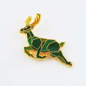 Pins4you, Oh deer! - 4 me
