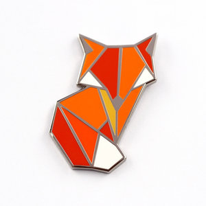 Pins4you, Foxy - 4 me