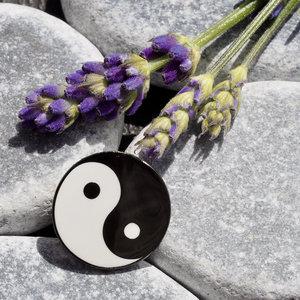 Pins4you, Yin & Yang